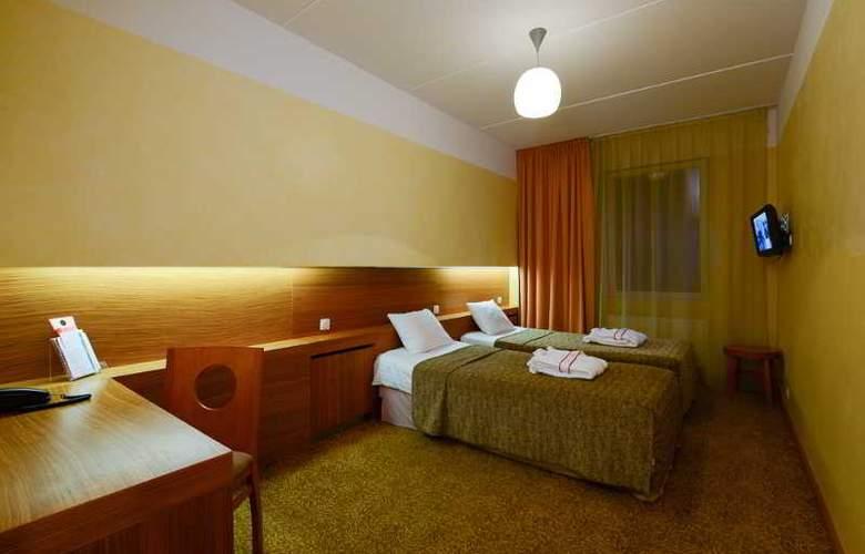 Bern - Room - 4