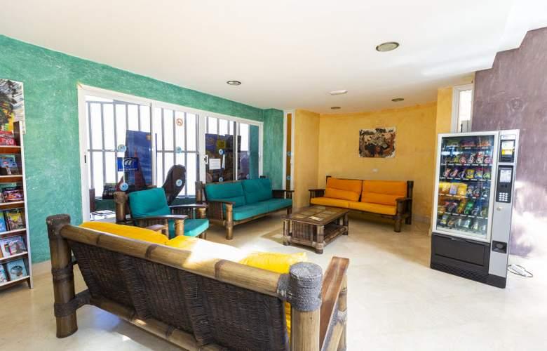 Villa Adeje Beach - General - 9
