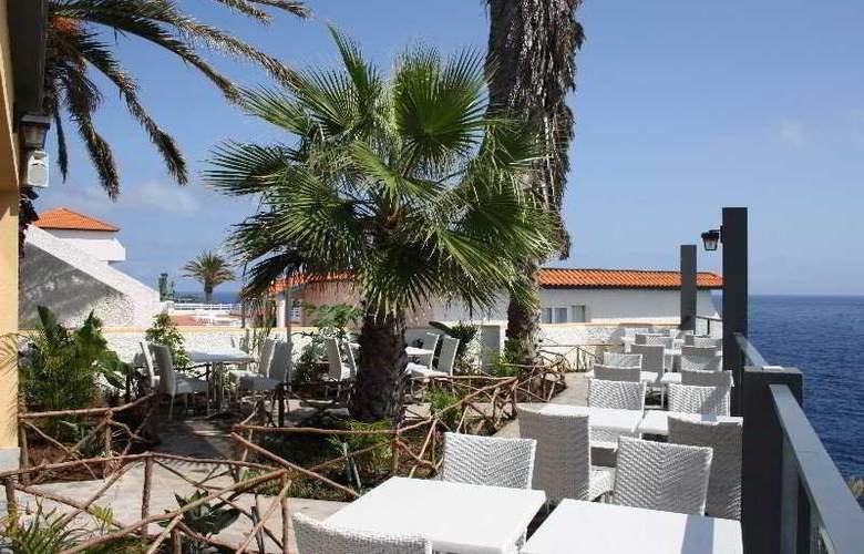 Hotel Cais da Oliveira - Bar - 6