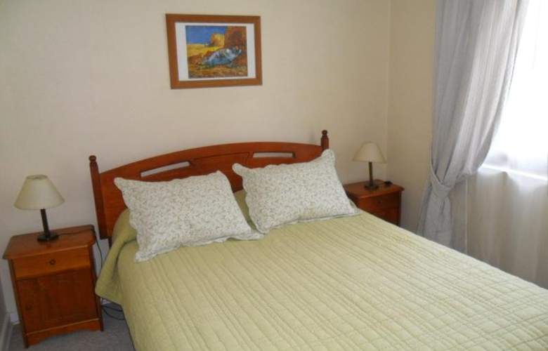 Ainara apartments - Room - 8