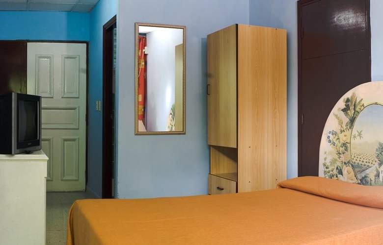 Cubanacan Mariposa - Room - 10