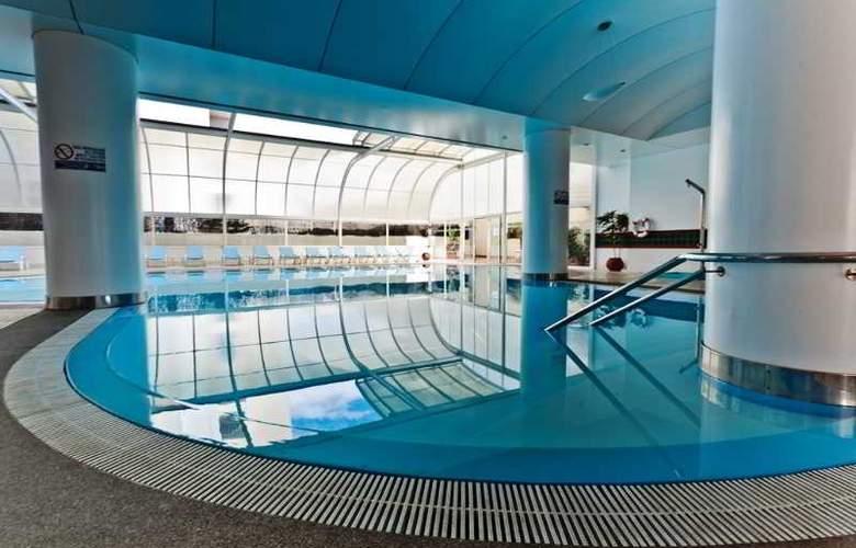 Alto Lido - Pool - 24