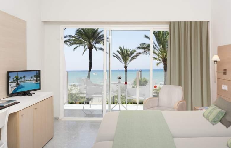 HSM Golden Playa - Room - 17