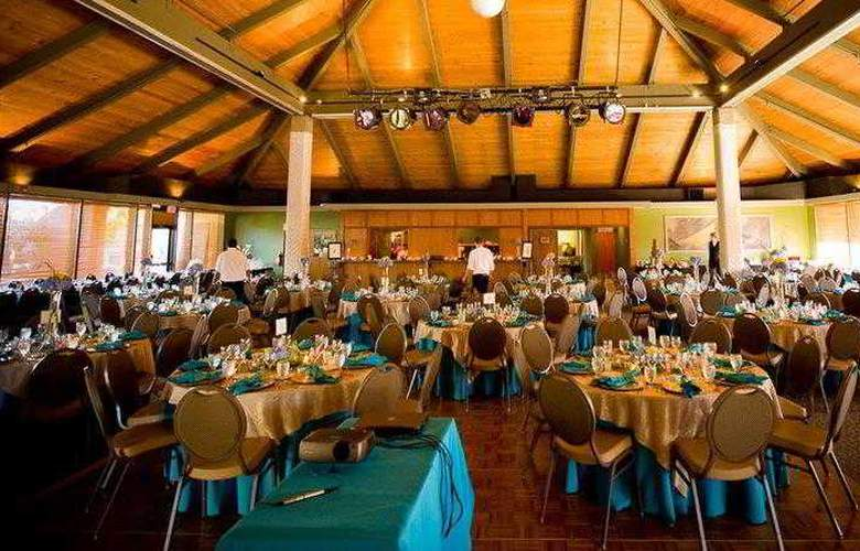 Best Western Plus Hood River Inn - Hotel - 22