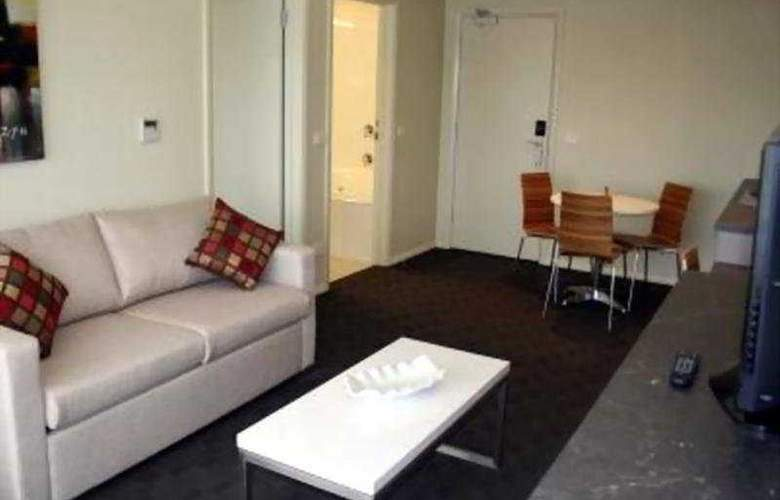 Travelodge Hobart Airport - Room - 2