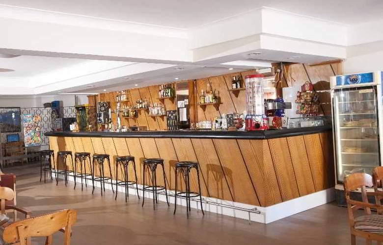 Arcadia - Restaurant - 8