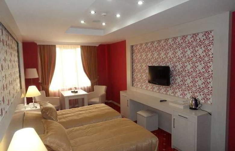 Ariva - Room - 5
