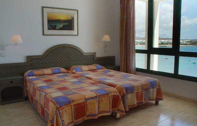Galeon Playa - Hotel - 10