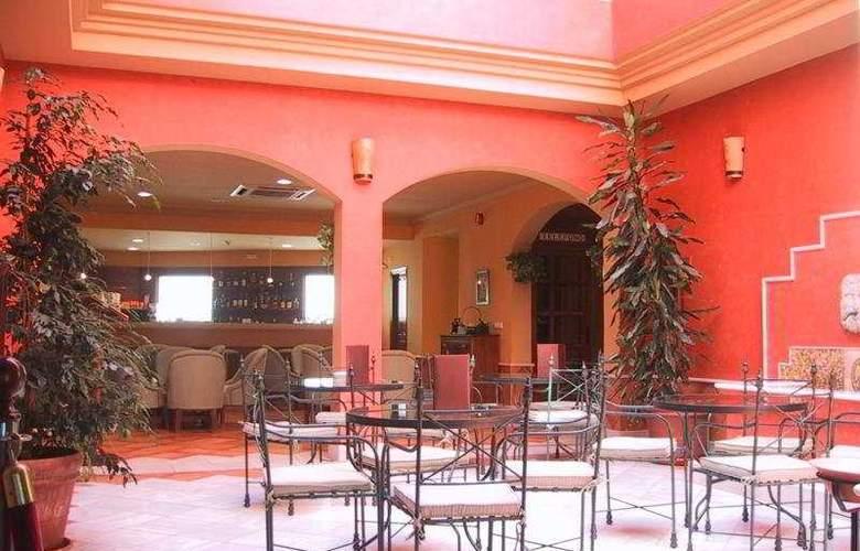 Puerta de la Villa - General - 2