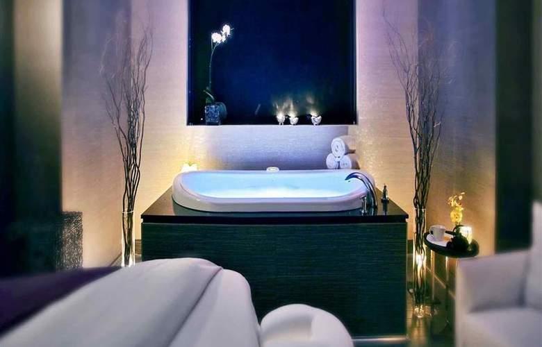 Sofitel Los Angeles - Hotel - 35