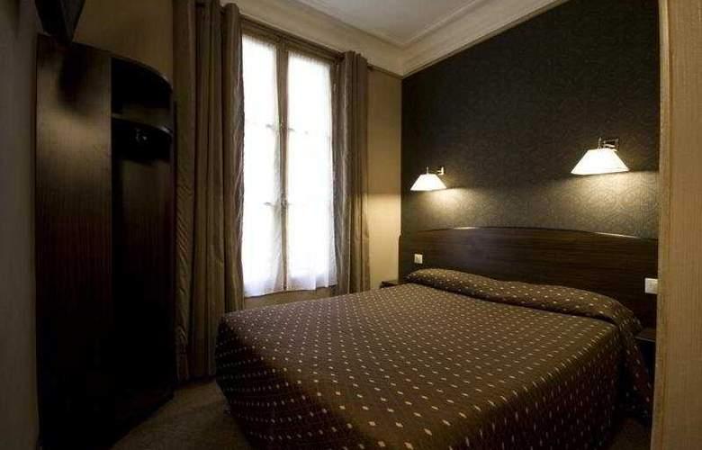 Victor Masse - Room - 5