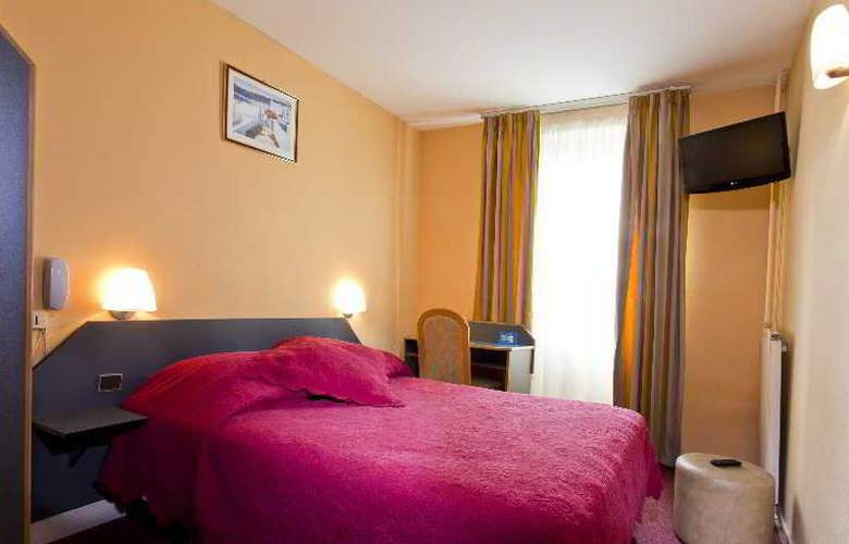 La Parizienne - Room - 8