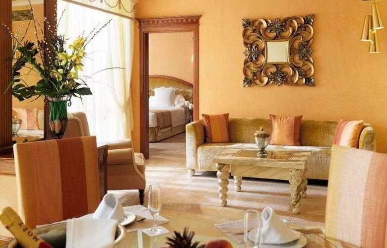 Iberostar Grand Hotel Salome - Solo Adultos - Room - 14