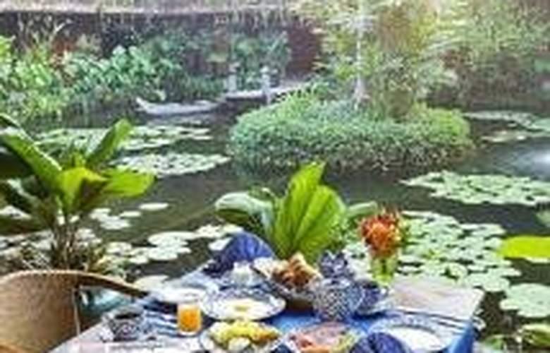 Angkor Village Hotel - General - 5