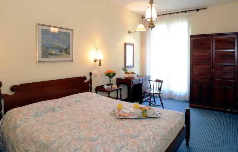 Palme & Suite - Room - 2