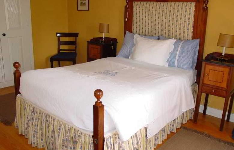 Casa De Santo Antonio De Britiande - Room - 1
