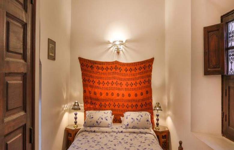 Dar el Assafir - Room - 18