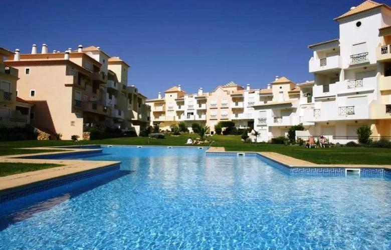 Jardins Santa Eulalia - Pool - 4
