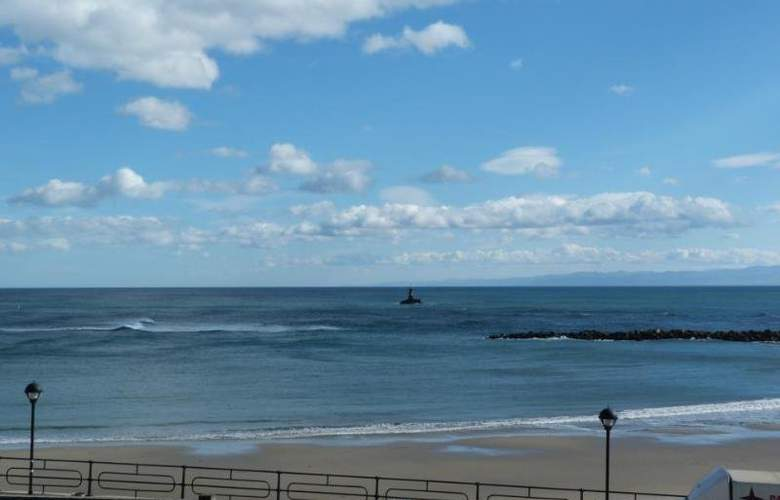Nordes - Beach - 5