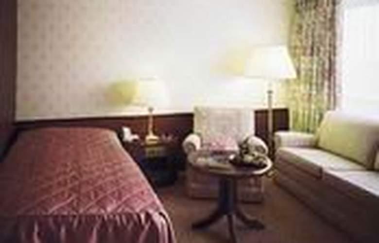 Maritim Bonn - Hotel - 0