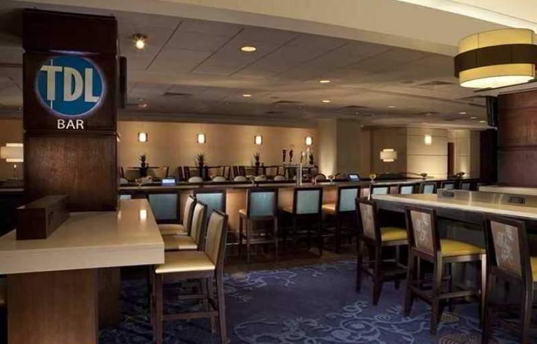Washington Hilton - Hotel - 11