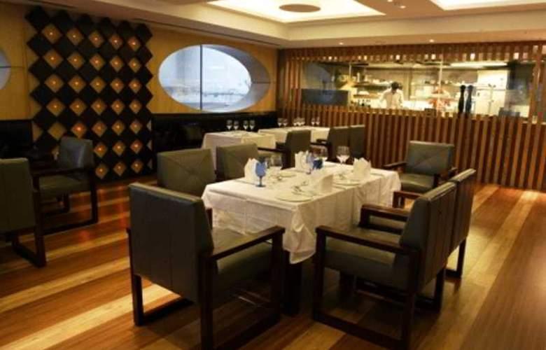 Te New Delhi - Restaurant - 6
