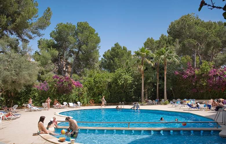 Ipanema Park - Pool - 3