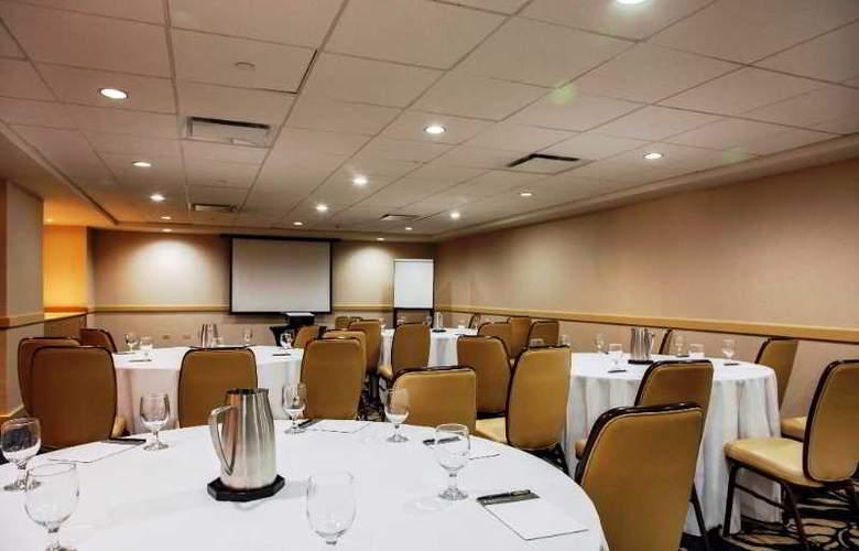 InterContinental San Juan - Conference - 36
