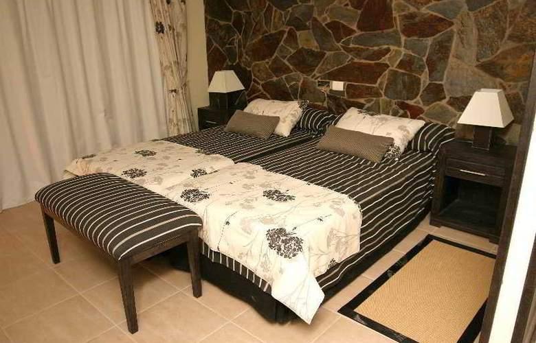 La Aldea Suites - Room - 3