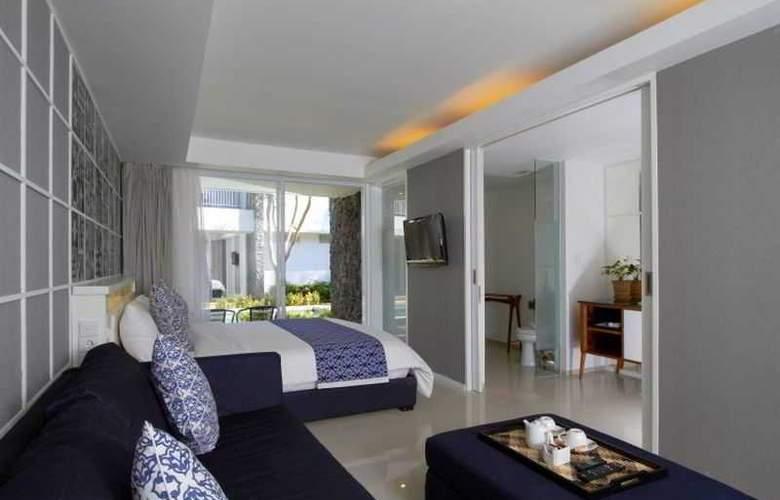 Astana Pengembak Apartment & Villa - Room - 20