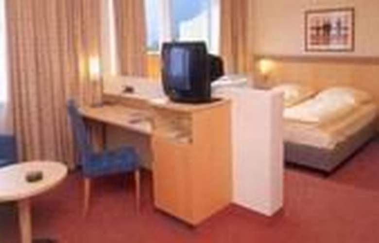 Quality Konigshof - Hotel - 0