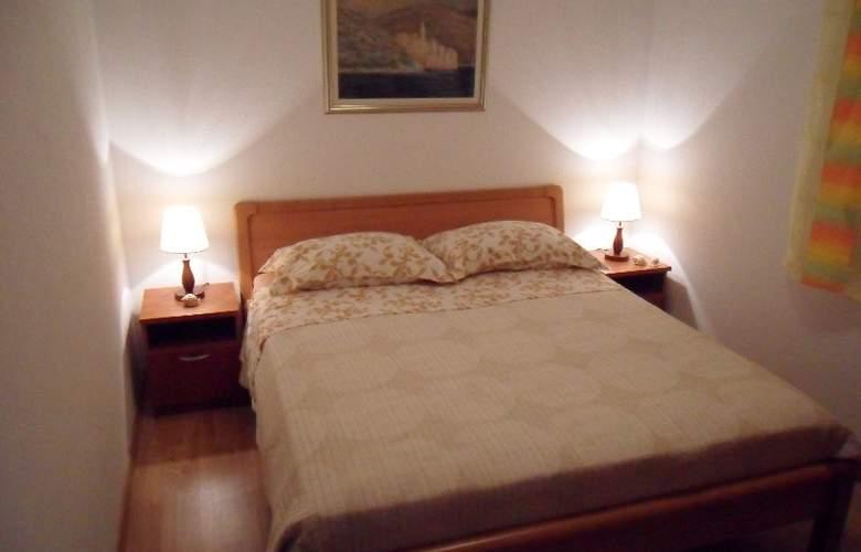 Villa Ruzica - Room - 3