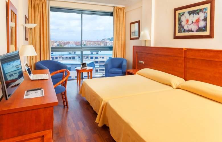 Port Denia - Room - 10