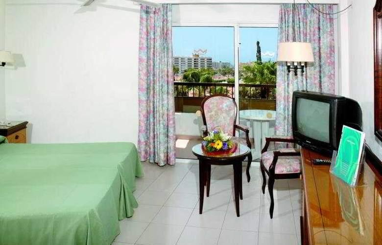 Servatur Waikiki - Room - 2