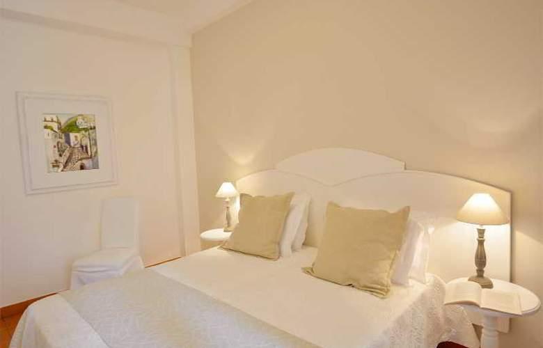Villa Romana - Room - 10