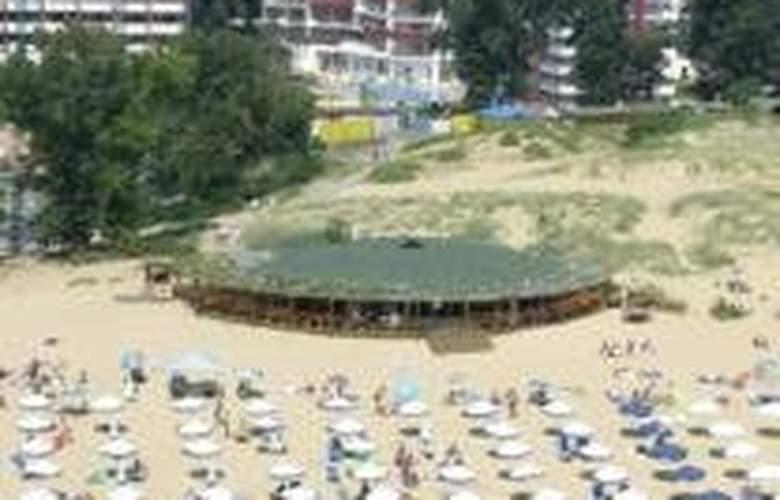 Fenix - Beach - 5