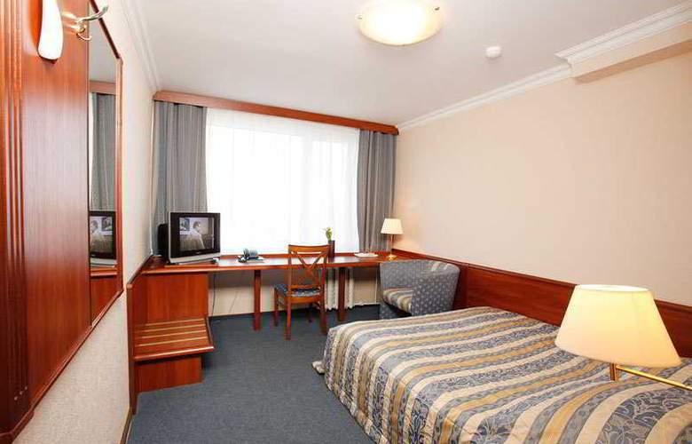 Kaliningrad - Room - 7
