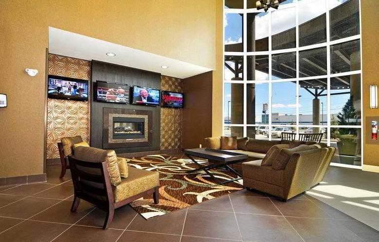 Best Western Freeport Inn & Suites - Hotel - 13