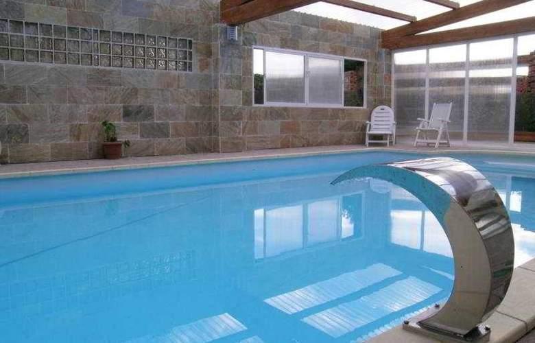 La Fanega - Pool - 5