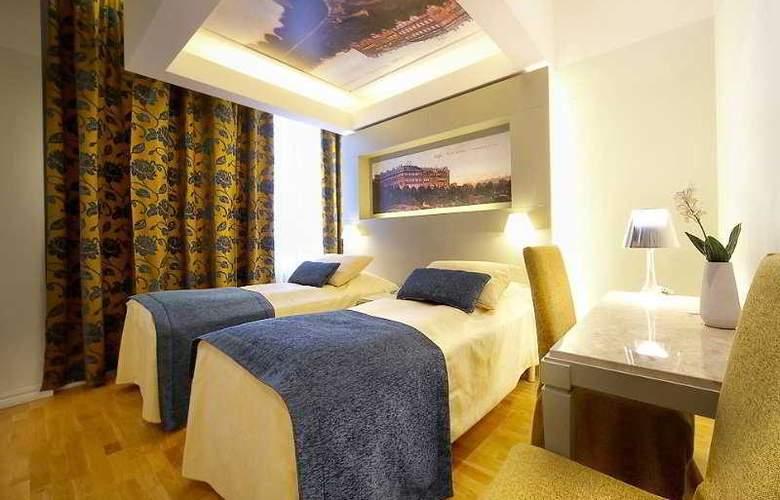 Opera Hotel&Spa - Room - 6