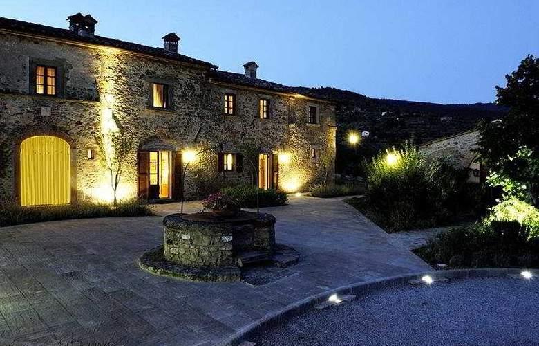 Borgo San Pietro - General - 2