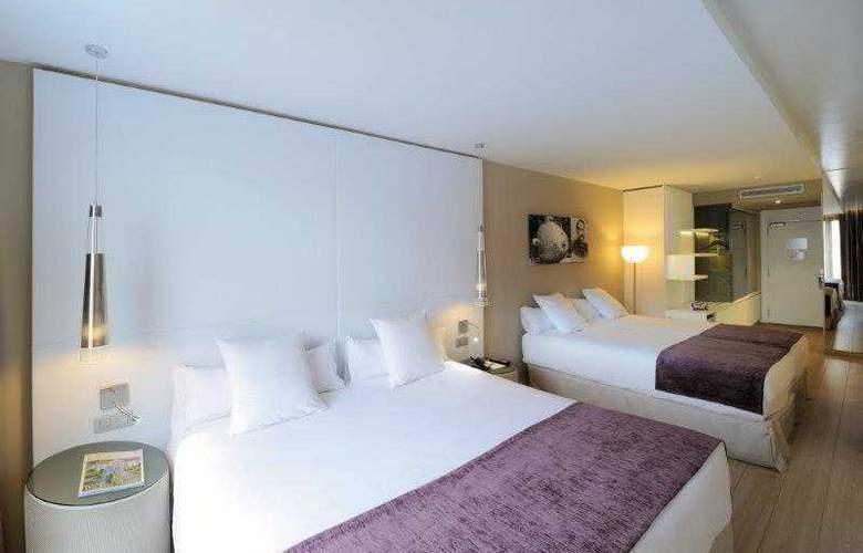 Grums Barcelona - Room - 17