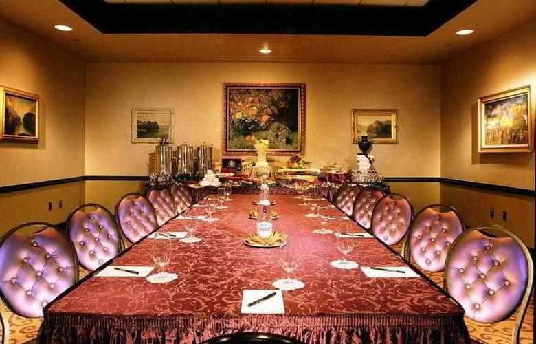 Grand Bohemian Hotel, Orlando - Conference - 11