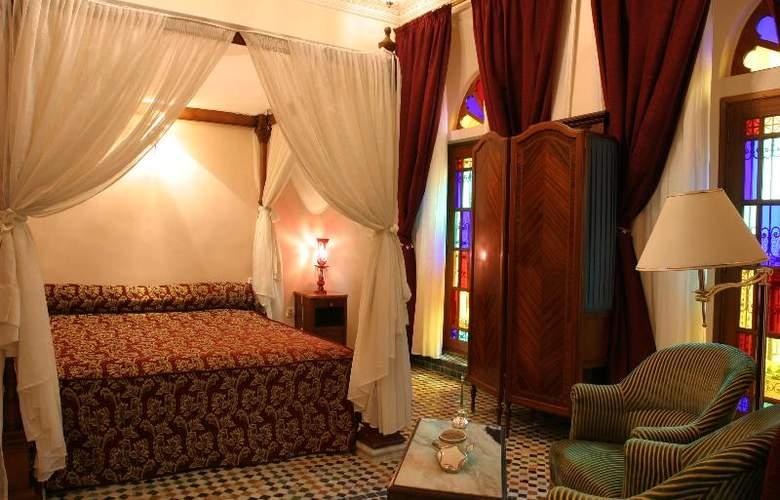Dar el Ghalia - Room - 18