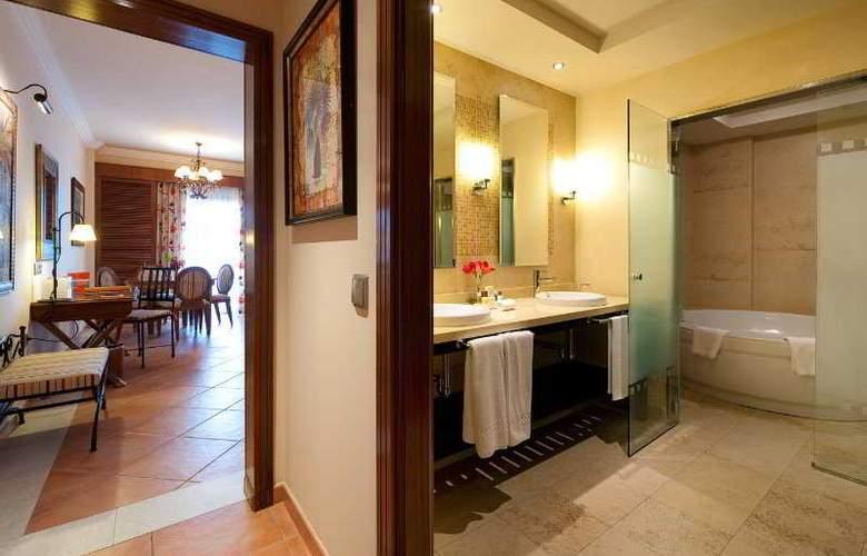 Sheraton Fuerteventura Beach, Golf & Spa Resort - Room - 6