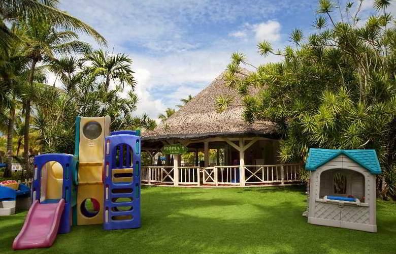 Be Live Hamaca Beach - Hotel - 8