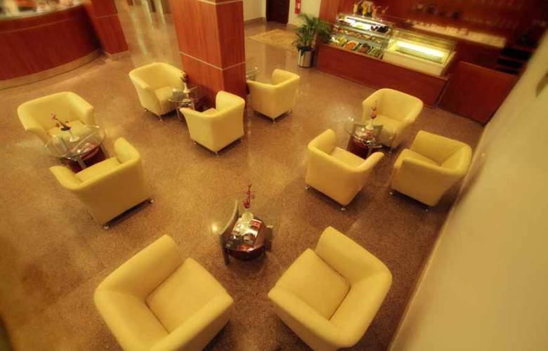 City Inn Al Seef - General - 3