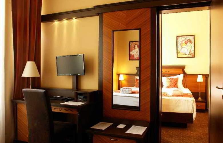Residence Baron - Room - 8