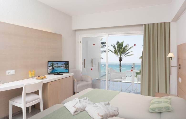 HSM Golden Playa - Room - 11
