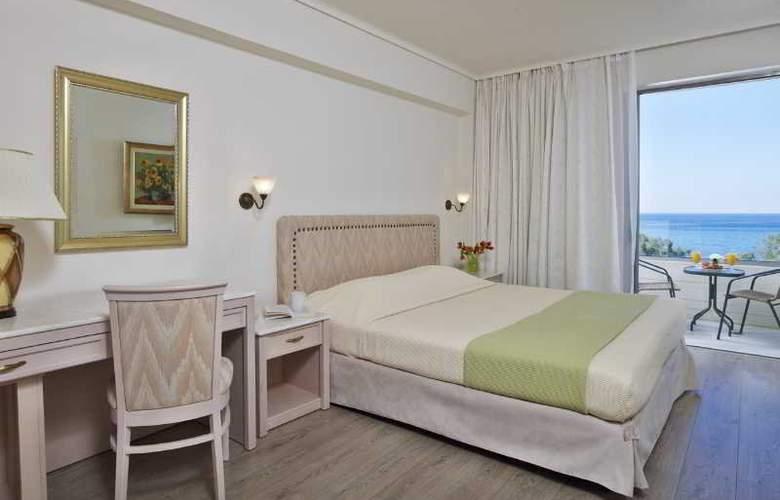 Amarilia - Room - 10